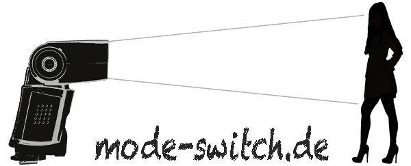 Logo mode-switch.de